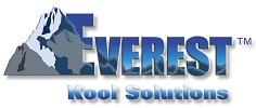 Everest Kool Solutions