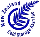 NZ Cold Storage Assn. Inc