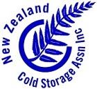 NZ Cold Storage Assn. Inc